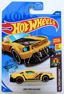 2005 ford mustang model cars 18fccd34 3a22 4042 8b5f 60eff5bbcc5c medium
