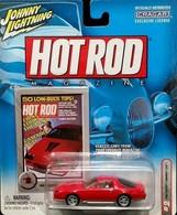 1982 chevy camaro z%252f28 model cars fa427618 e8b6 40bd 935e 82b438afd643 medium