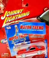 1982 chevy camaro z%252f28 model cars ad201884 300a 4969 9dc0 b64c45adf9cd medium