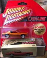 1972 chevy camaro rs model cars 4c375035 0c14 4604 8980 67164ac769be medium