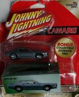 1970 chevy camaro rs%252fss model cars 8f71fea1 537b 4cd8 b7aa cedc0d627abb medium