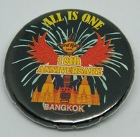 13th anniversary button pins and badges ed22b457 782f 4bb3 a76c 660c07e4ac98 medium
