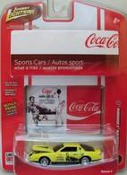 1982 chevy camaro model cars 48454359 8e5d 4f3d aa12 71e34759c69d medium