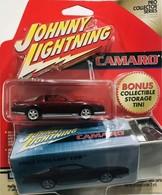1982 chevy camaro z%252f28 model cars 16724ca7 cd15 471e 904e e506884c5eda medium