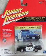 1992 chevy camaro rs model cars 2db675dd ebaf 49b0 8d05 4136006e11c0 medium