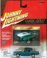 1975 chevy camaro model cars 66ad8e52 7734 435a 8677 272b92829804 medium