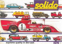Solido catalog 1976 brochures and catalogs 4d22c6cf 145c 42ef 8f1c f43115de61bb medium