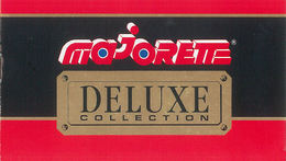 Majorette deluxe catalog 1990 brochures and catalogs 9f0857b1 c84e 47e0 9b28 dc9d9c1129de medium