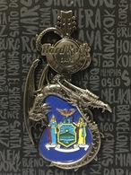 Core dragon and flag guitar pins and badges 8028596e 1124 45ae bdc3 bc60fcd6c76d medium