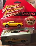 1977 chevy camaro z%252f28 model cars b106af20 c39c 47e1 9591 3db5ec3b6efa medium
