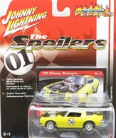 1976 chevy camaro  model cars 56c2b2e9 a38a 414f 97a9 31fd08093535 medium