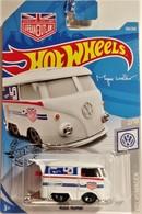 Kool kombi  model trucks e9b0ed8c 69bd 4820 bd41 17fcedcdc2b3 medium