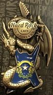 Core dragon and flag guitar pins and badges 5fbb02e3 f79a 4b78 a85c d816699e5c1f medium