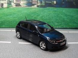 2006 opel astra h custom %252f code 3 model cars ba596be6 b08e 4cd0 a4db 0d6bf620c63c medium