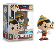 Pinocchio %2528lying%2529 %255bprimark%255d vinyl art toys 3aa8334c 624c 49b9 a80b ee92660a48e6 medium