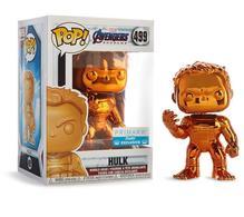 Hulk %2528orange chrome%2529 %255bprimark%255d vinyl art toys ca49b276 c425 4c1f aeda 9b5edc6333e2 medium