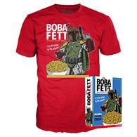 Boba fett cereal tee shirts and jackets 9efb1237 bf32 4dda 8e78 e15c60219432 medium