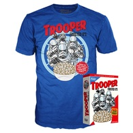 Trooper frosted o%2527s cereal tee shirts and jackets 4874f436 3b75 4031 b6f2 9c763caf0f9d medium