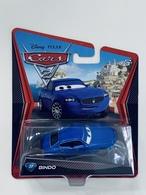 Bindo model cars cc102304 3ea5 43f1 8680 fc1af16bbacd medium
