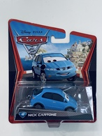 Nick cartone model cars 42546f9f 1baa 4315 b39d 6b8759f562e1 medium