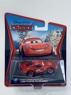 Hudson hornet piston cup lightning mcqueen model cars ed232d1c 74a7 4465 a329 1d8c8e893b24 medium