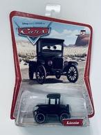 Lizzie model cars bdca8127 d83a 4cbc b7dc 1aa707f74151 medium