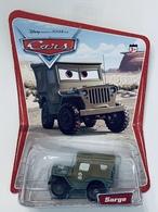 Sarge model cars 3a5271db a404 4ada b9f4 8a1d989b1fee medium