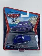 Don crumlin model cars 381ea9c0 9c12 401f aac4 84365e03bc5f medium
