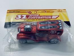 Mob rod model cars 44a69730 b414 40f0 af72 73af57427eda medium