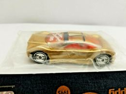 Avus quattro   model cars 2931eb4d 3d63 46ef 84fb b3c0b48bbe61 medium