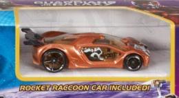 Impavido 1 model cars 9d07be4e 99c9 41b3 93b4 7c786f7530c9 medium
