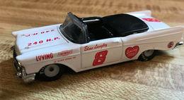 1957 chevy bel air convertible model racing cars 32dd4a8e a97d 4ace ab73 f2e78426ffc0 medium