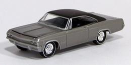 1965 chevy impala ss  model cars 5a5e6a78 b84e 4352 b754 689d460b8b2b medium