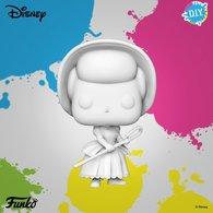 Bo peep %2528diy%2529 vinyl art toys ee5111a1 9734 41d6 b083 153c5b7687f8 medium