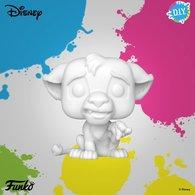 Simba %2528diy%2529 vinyl art toys 6ccb7f6e 9014 4e05 bd59 7639584fa295 medium