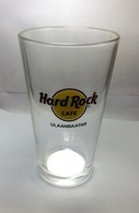 Classic logo glass shot glasses and barware dae6138c c009 492f 9544 b165b9ba2d9e medium