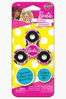 Barbie bladez spinnerz whatever else b2abe2ee ad88 4b2e 82aa 692609b9d29a medium