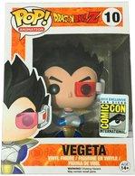 Vegeta %2528metallic%2529 %255bsdcc%255d vinyl art toys 549f6916 7a2d 45a4 94a6 37149e52fcdd medium