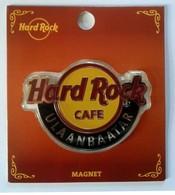 Core logo magnet magnets 874b503c 4f50 4c1d 9062 25ed804e1af7 medium