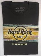 Black t shirt shirts and jackets 6d59f78e db73 43e7 8538 4de774d218a4 medium
