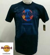 Black colored t shirt shirts and jackets e0a4a015 cea4 470c 9bc5 18a675e6dc2b medium
