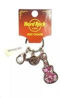 Mosaic key chain keychains 5ce94742 a65e 40c7 9407 45eafd0a4501 medium