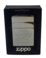 Zippo lighter whatever else 83627712 da39 4cd1 abd8 4ac1a03c6e81 medium