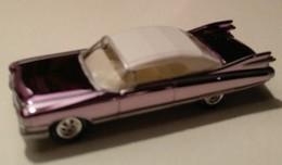 1959 cadillac eldorado model cars e805793f 1b22 48a3 b0c3 db7be85acdda medium
