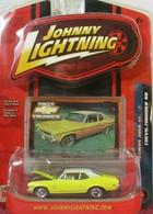 1970 chevy nova ss model cars 19f69572 00ce 480a 93cf d5eae6360a9d medium