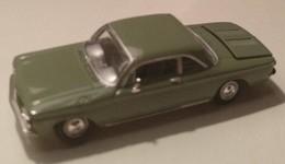 1960 chevrolet corvair model cars cbfe3968 8b0b 4fc4 9283 c058a548d471 medium