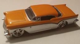 1957 buick century model cars c8530cee b957 4ae7 a204 db126119bd6b medium