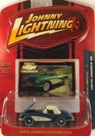 1958 chevy corvette convertible model cars dc17ca38 eb74 415a 8d73 33959ea3b50a medium
