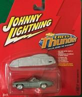 1966 chevy corvette convertible model cars 6a0466d9 2009 4e76 ad00 e5e1e9433f47 medium