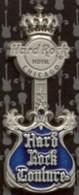 Blue 3d couture crown guitar %2528clone%2529 pins and badges 8e8961b8 dc02 4216 a173 c277cbe7d3e2 medium